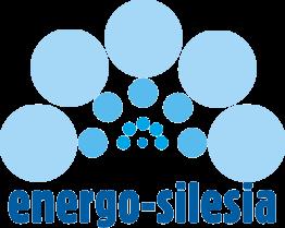 Системи охолодження, автоматика, датчики.  Energo-Silesia